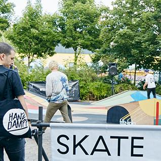 Schau_Spiel_Platz_170912_Skate2