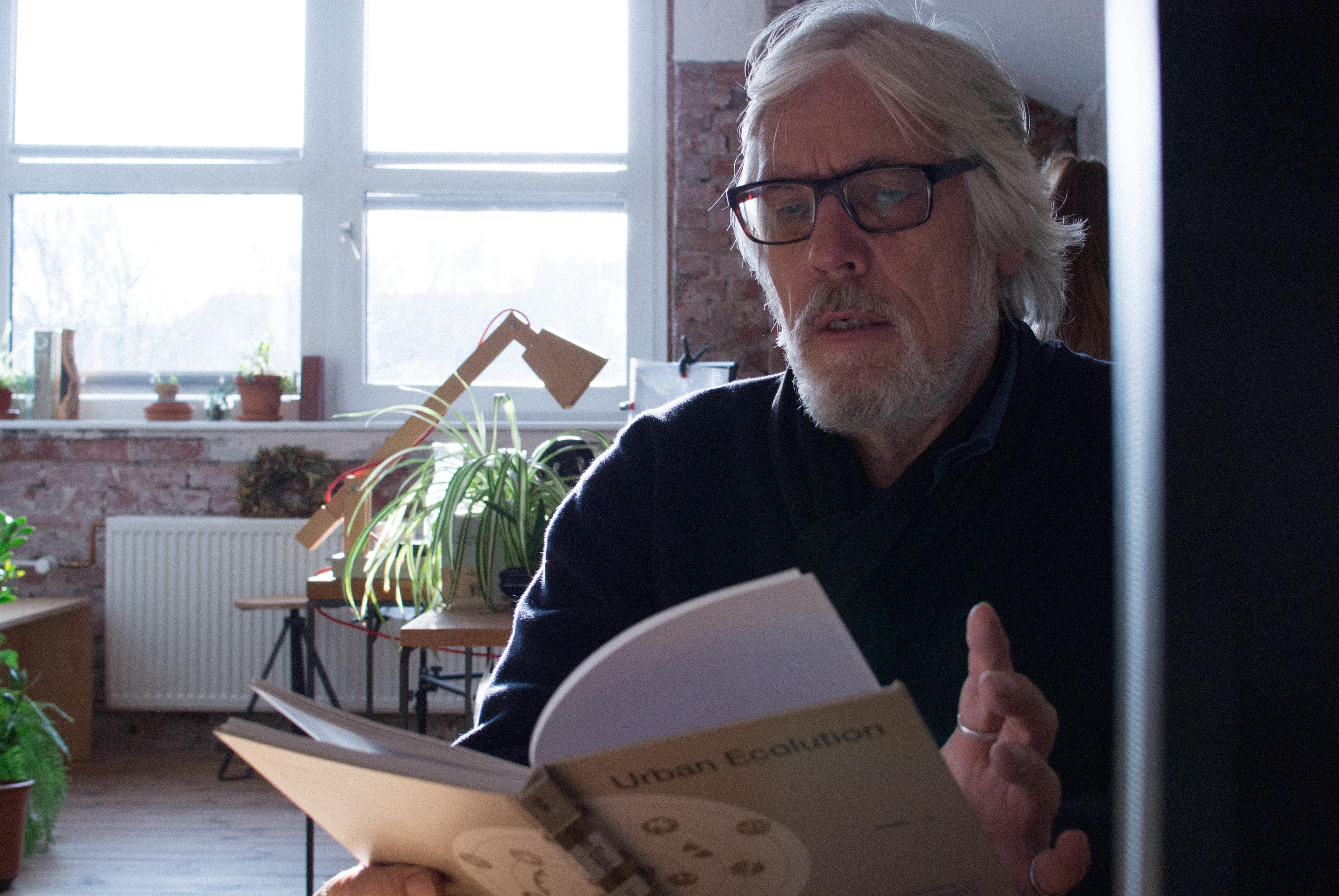 Gottfried Eich