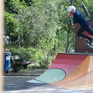 Schau_Spiel_Platz_170912_Skate
