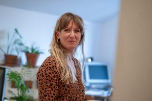 Zinnwerke Anna Baus